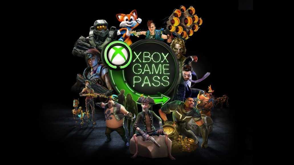 Xbox Game Pass Ultimate: nuovi dettagli sul cloud gaming