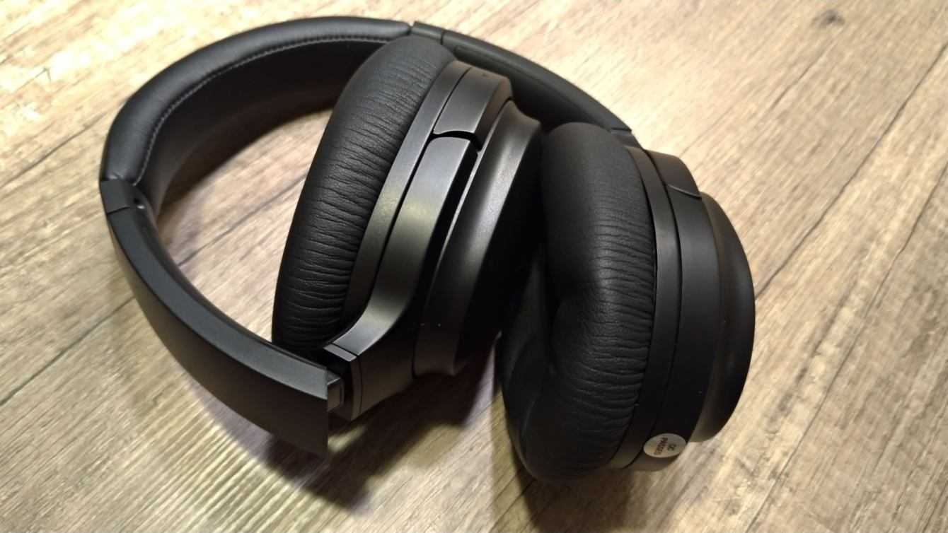 Recensione Cowin SE7: cuffie Bluetooth top di gamma