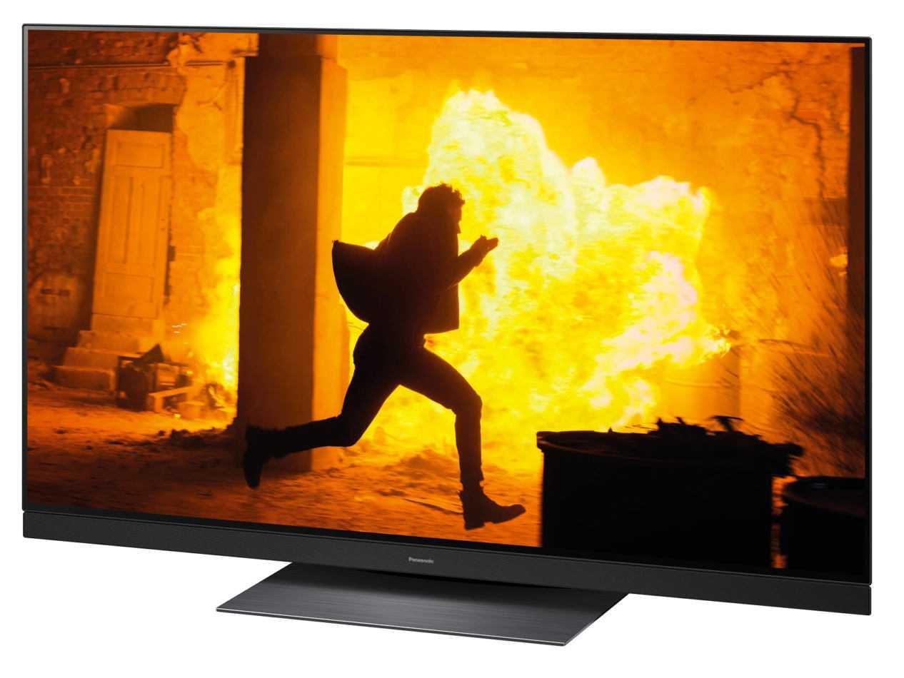 TV OLED Panasonic: i prezzi ufficiali della gamma 2019
