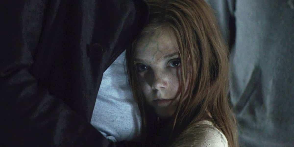 Pet Sematary: il film horror da lasciare sepolto   Recensione