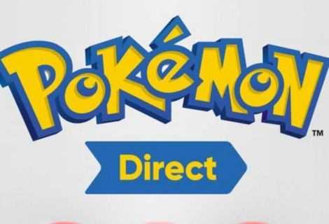 Pokémon Spada e Scudo: un nuovo Pokémon Direct la prossima settimana