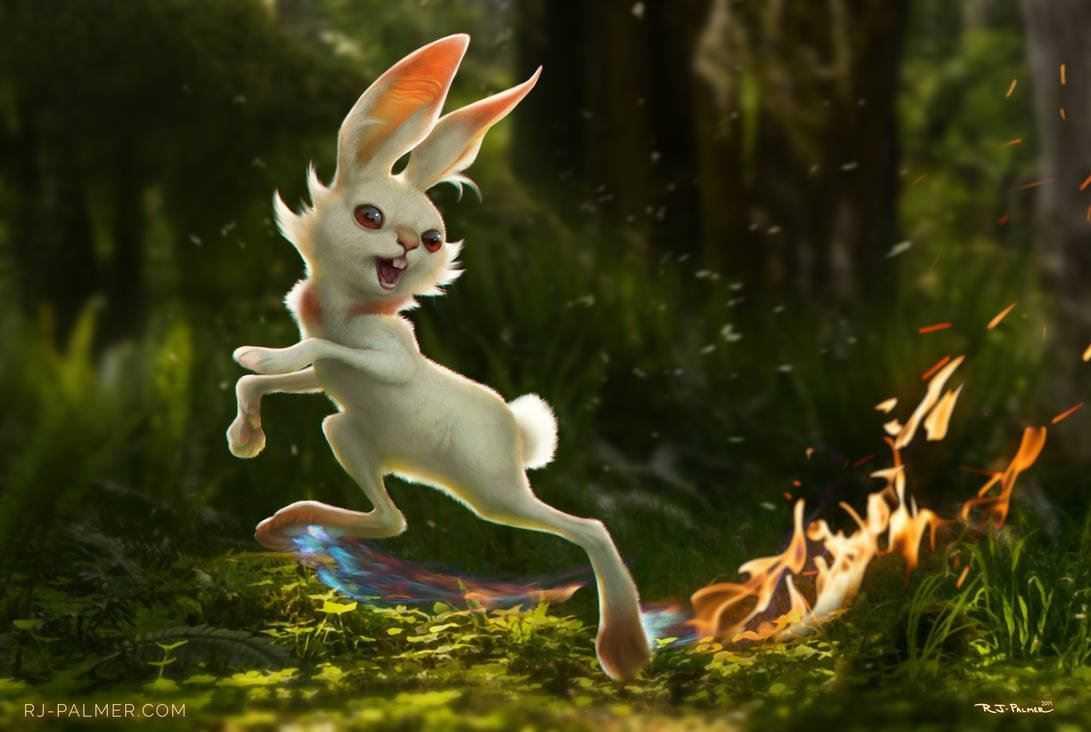 Pokémon Spada e Scudo: a giugno nuove informazioni!