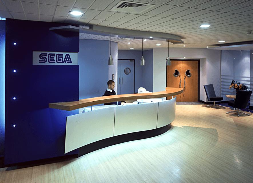 Security Operating Platform Palo Alto Networksprotegge SEGA