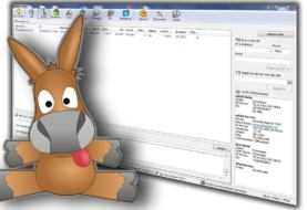 Server eMule: lista aggiornata | Marzo 2021