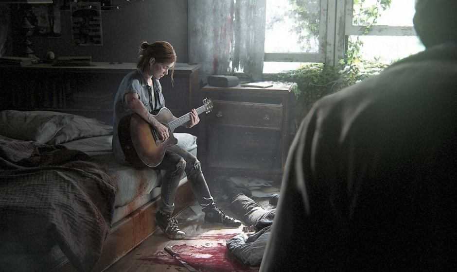 The Last of Us Parte 2: lo spot pubblicitario in versione estesa!
