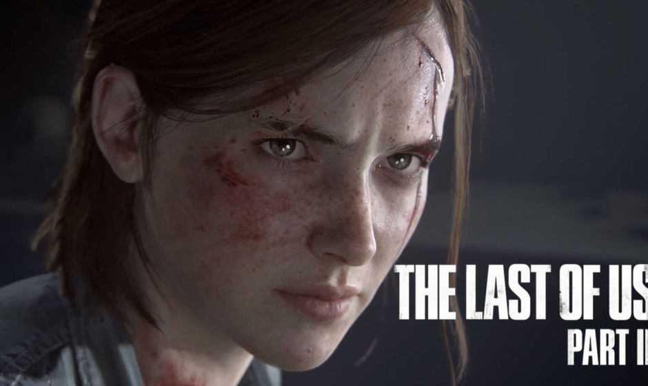 The Last of US 2: rumors su data d'uscita e edizioni