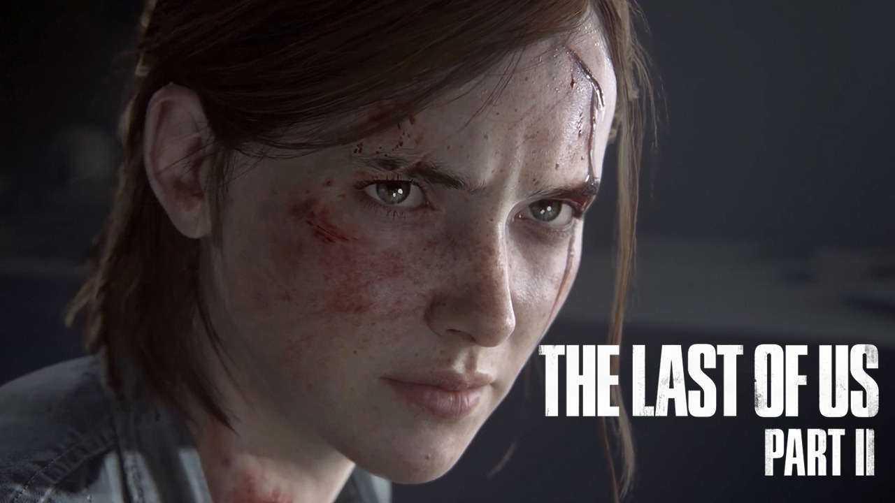 The Last of Us 2: demo giocabile al PAX East 2020