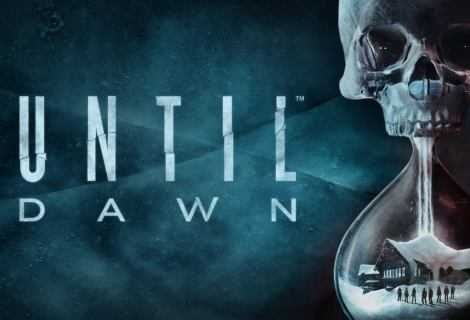 Until Dawn: Supermassive spiega perché non ci sarà un sequel