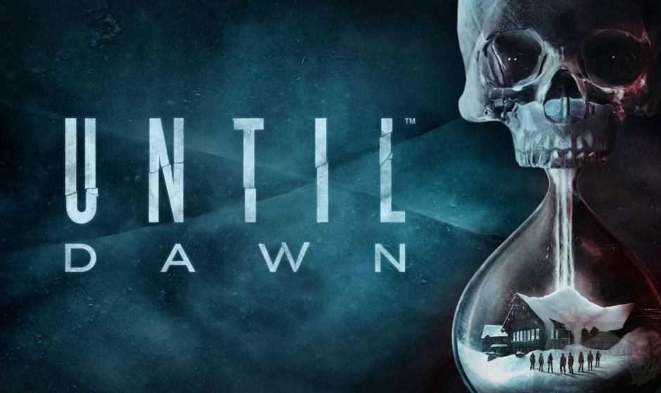 Until Dawn: Supermassive spiega perché non ci sarà un sequel