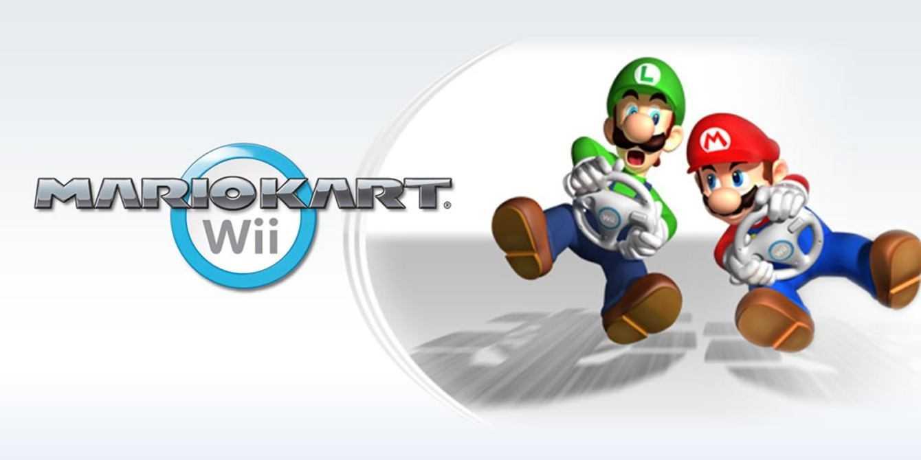 I videogiochi più venduti di sempre | Top 10