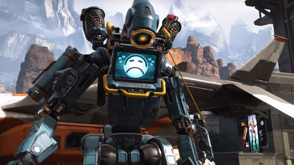 Apex Legends Season 6: le note della patch e i cambiamenti più rilevanti