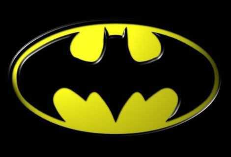 Batman (1989): il precursore dei supereroi | Retro-recensione