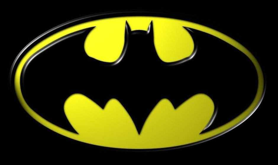 Batman: Il lungo Halloween, confermato l'adattamento animato