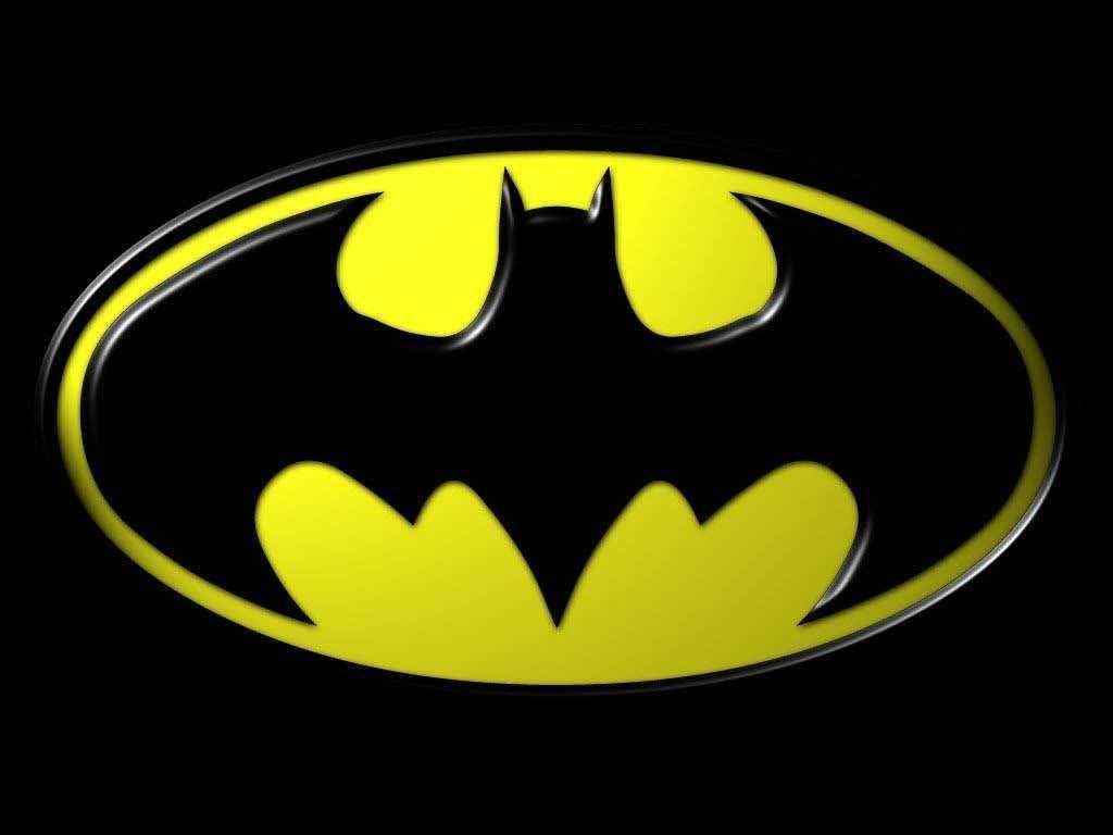 The Batman: nuove dichiarazioni sulla colonna sonora
