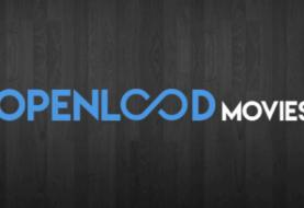 Come scaricare video da Openload | Febbraio 2020