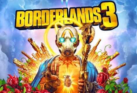 Borderlands 3: ultime novità