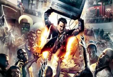Dead Rising: per Capcom è ancora una proprietà importante