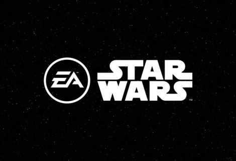 Star Wars: EA Origin Access ha aggiunto 12 nuovi titoli gratuiti