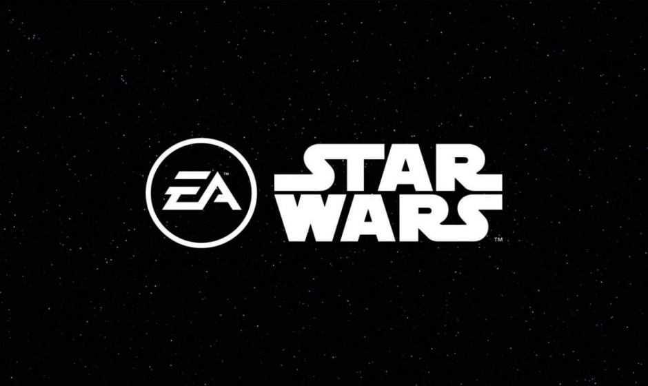 Star Wars Squadrons: sta per arrivare il famoso Project Maverick?
