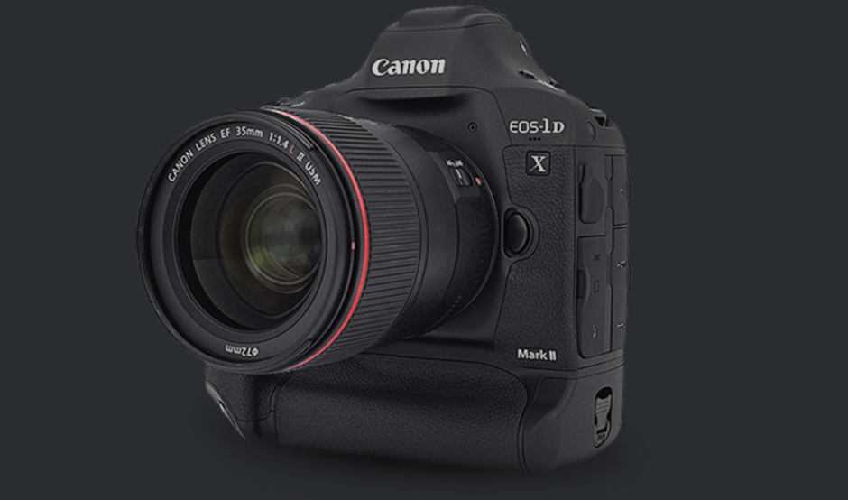 Canon Partner di AT HOME. Progetti per l'abitare contemporaneo