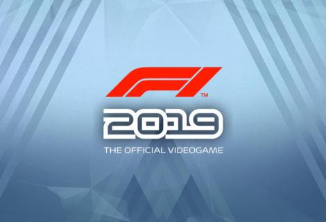 F1 2019: si ritorna in pista con la F2 | Recensione
