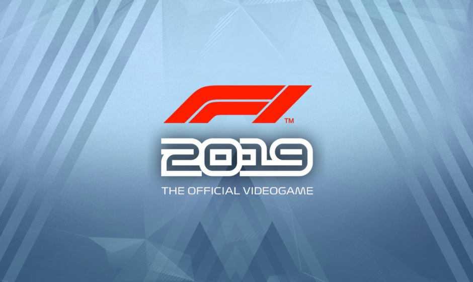 F1 2019: ecco tutti i miglioramenti apportati al Circuito di Monaco!