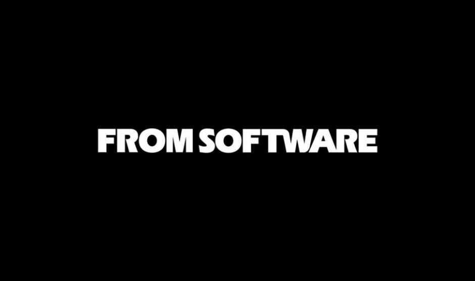 From Software presenterà un nuovo gioco all'E3?