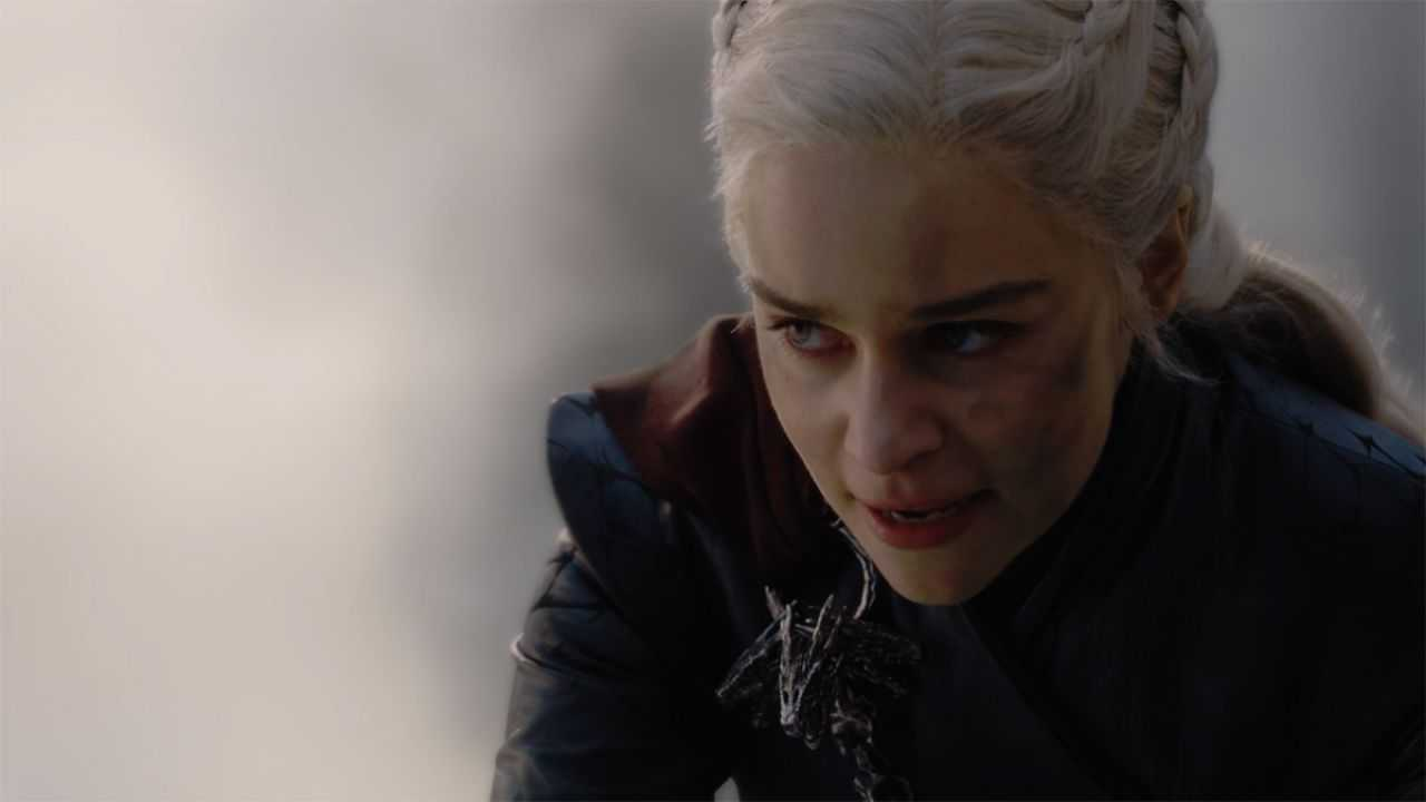 Game of Thrones 8x05: The Bells, impressioni (no spoiler)