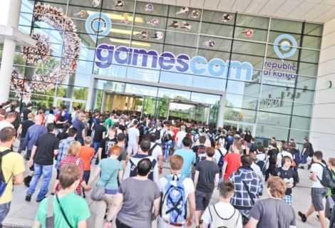 La Gamescom sbarcherà in Asia a partire dal 2020