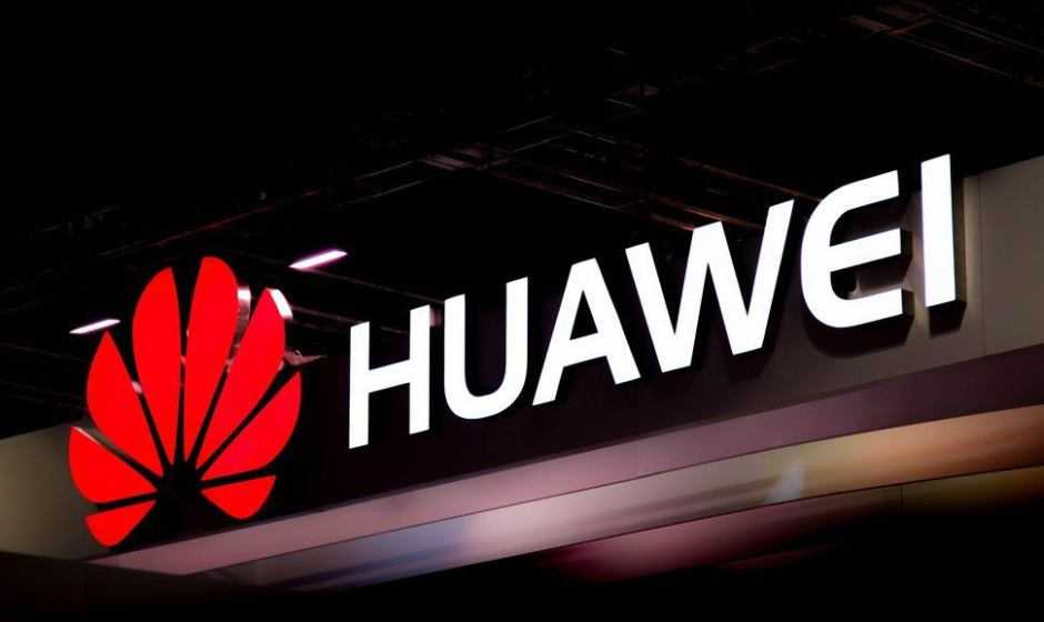 Huawei: Google revoca licenze Android, utenti in pericolo?