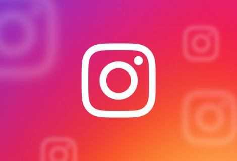 Instagram marketing: vantaggi dell'account aziendale e come utilizzarlo