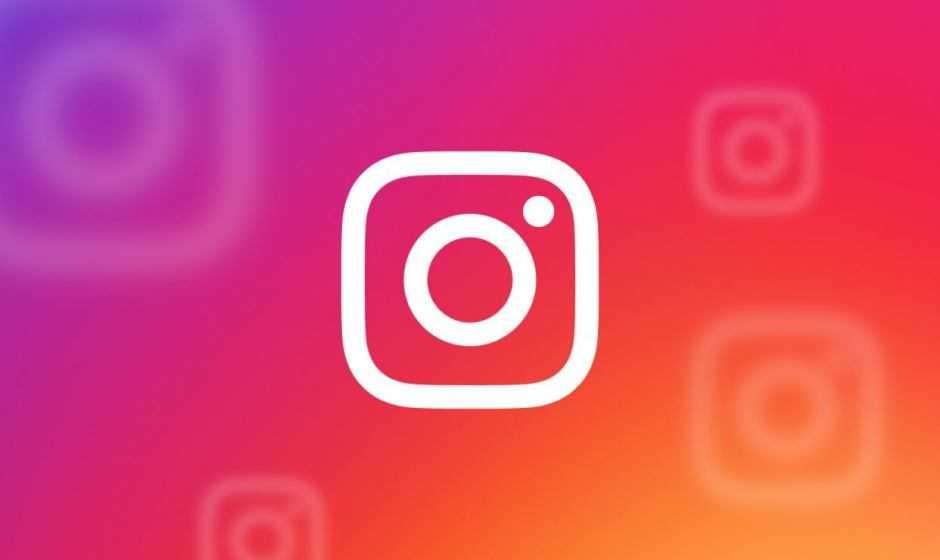 Instagram: nelle Stories è possibile inserire i testi delle canzoni