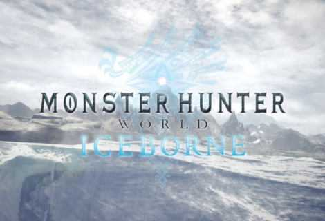 Monster Hunter World incontra Resident Evil 2 in un nuovo trailer