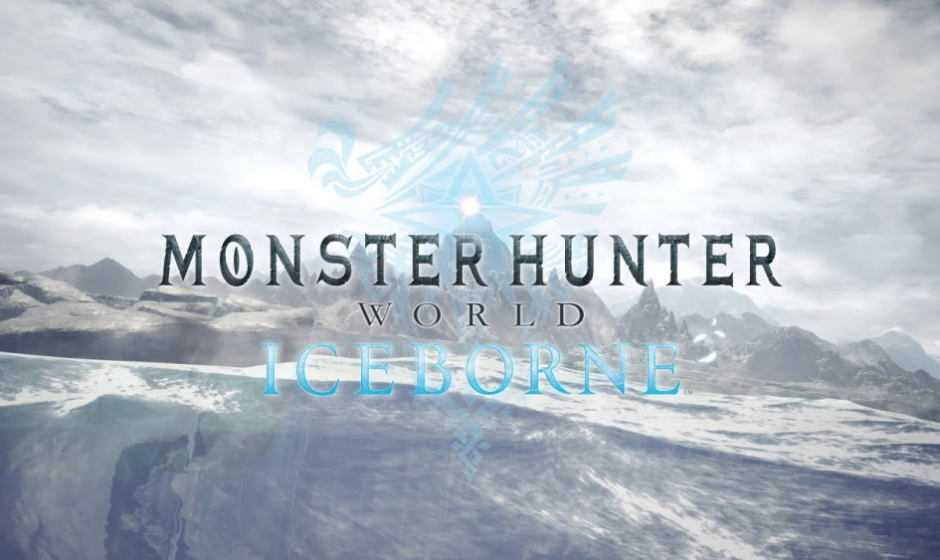 Recensione Monster Hunter World: Iceborne, un gioiello critico