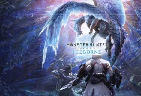 Monster Hunter World: Iceborne, la versione PC ha problemi