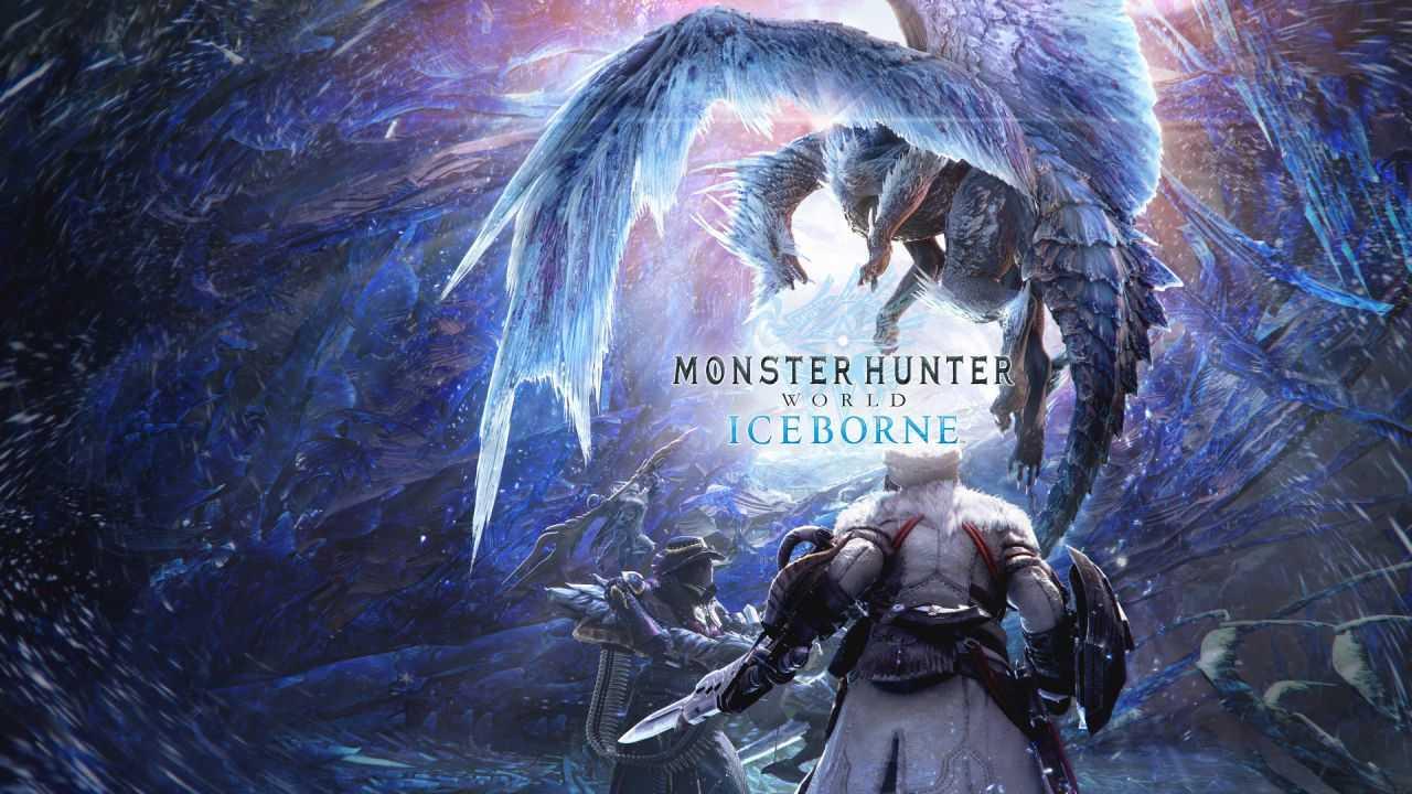 Migliori videogiochi in uscita: Gennaio 2020 | Elenco