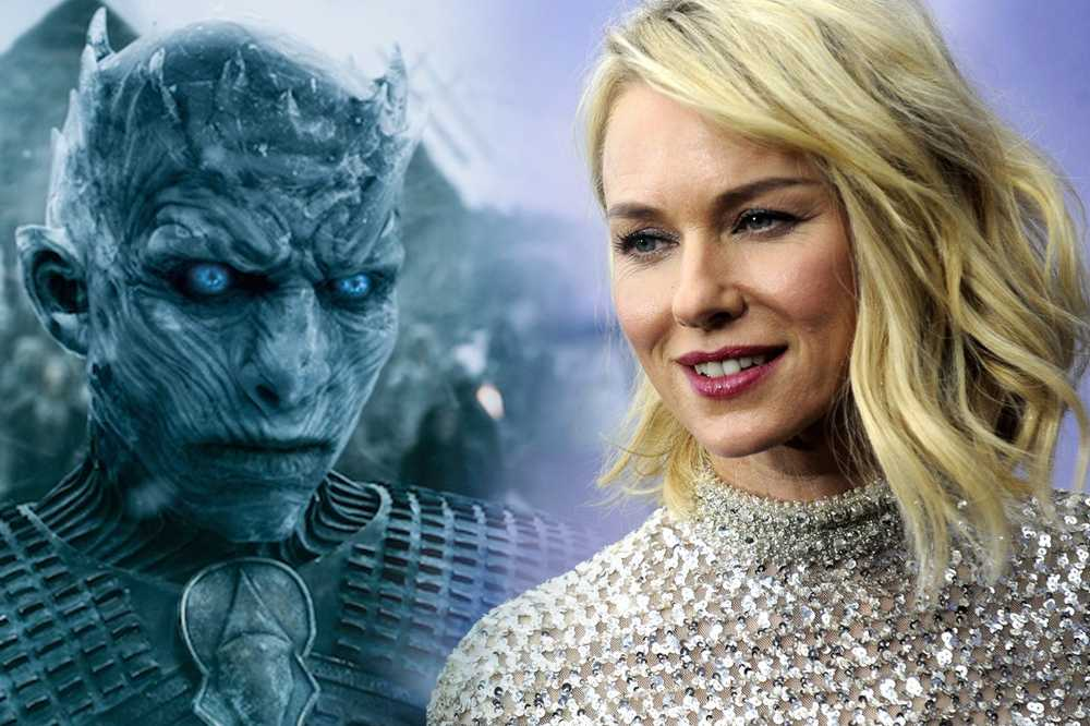 Game of Thrones 8: coerente o deludente? | Recensione