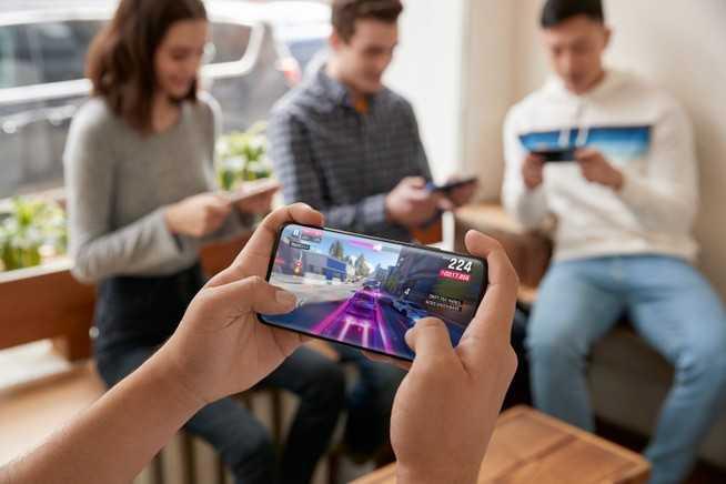 OnePlus 7 Pro: scheda tecnica, prezzo, uscita