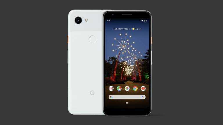Google Pixel 3a e Google Pixel 3a XL: specifiche tecniche, prezzo, uscita