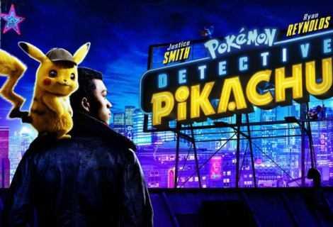 Recensione Pokemon: Detective Pikachu, il ritorno fa faville
