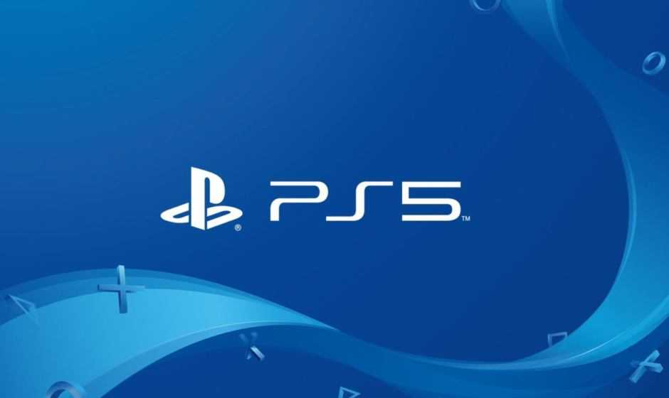 PS5: le parole del director di God of War sulla nuova console