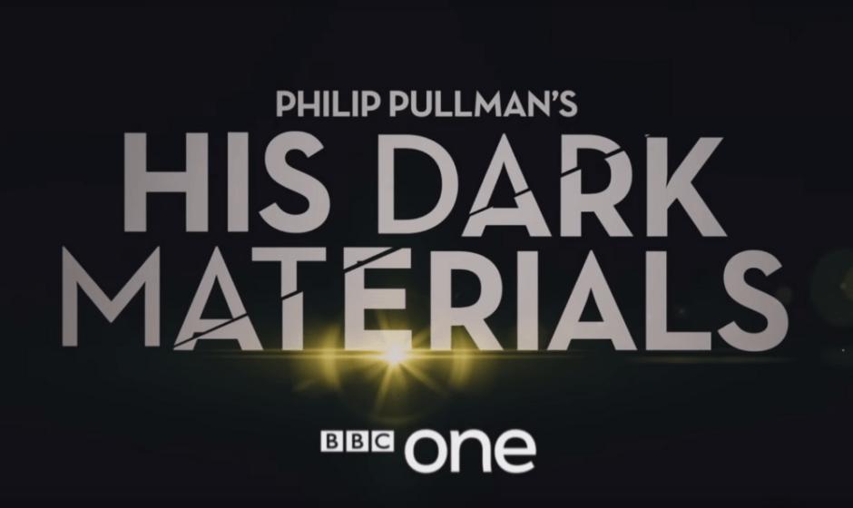 Queste Oscure Materie: finalmente il trailer