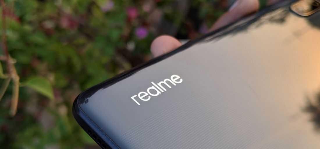 Realme X: presunte specifiche tecniche, prezzo e data di uscita
