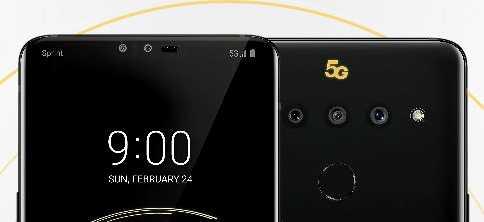 LG V50 ThinQ 5G: ufficiale la data di uscita in sud-corea