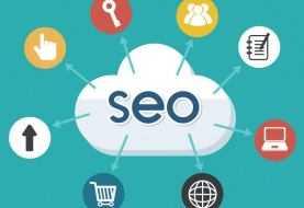 SEO: questa parola che potrebbe aiutare le imprese a trovare più clienti