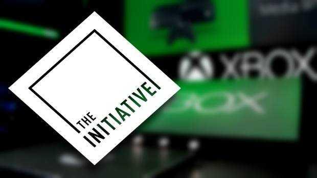 Microsoft crea il nuovo studio di sviluppo The Initiative