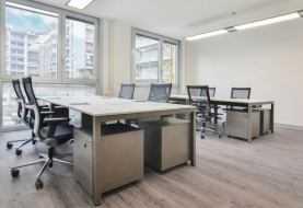 Tecnologia per l'azienda moderna: cosa non dovrebbe mai mancare in ufficio?