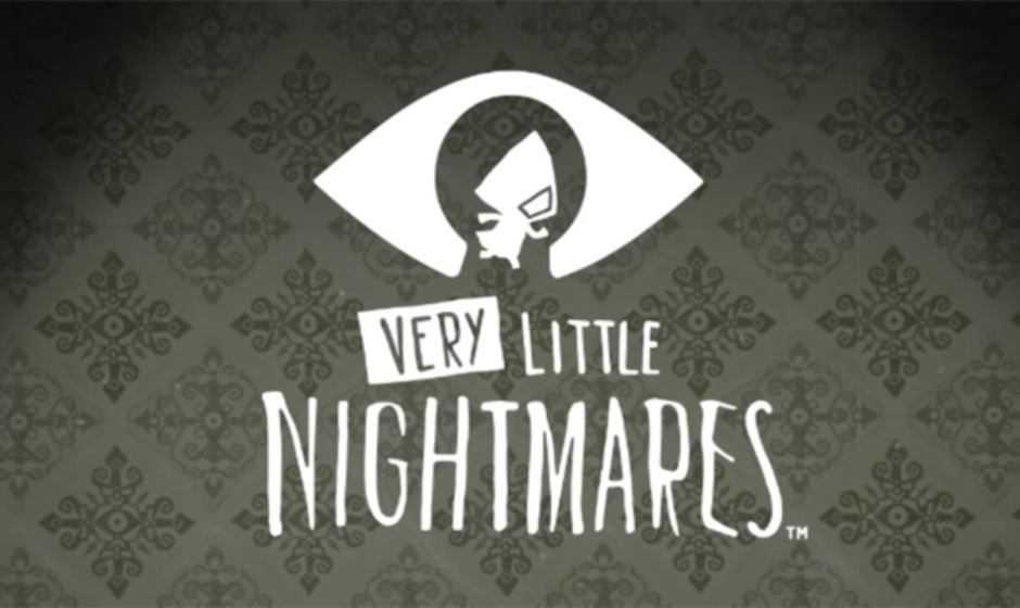 Very Little Nightmares: versione Android disponibile da oggi