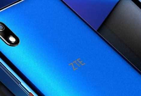 ZTE Blade A7: scheda tecnica, prezzo e data di uscita