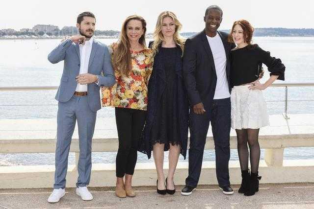 Recensione Riviera: la telenovela torna alla ribalta
